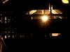 konzert-1-17-05-2013-c-60-25