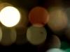 konzert-1-17-05-2013-c-60-28