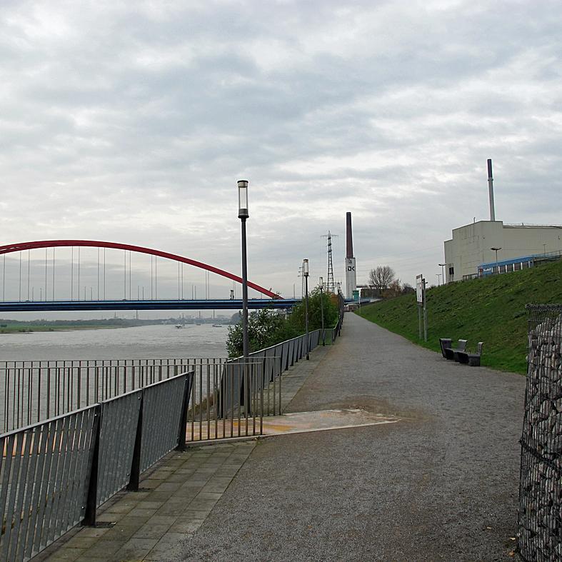 Rheinpark_kl